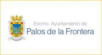 Ayuntamiento de Palos