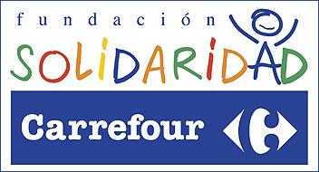 Fundación Carrefour