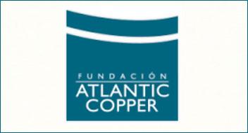 Atlantic Cooper