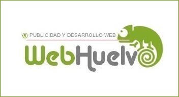 Webhuelva